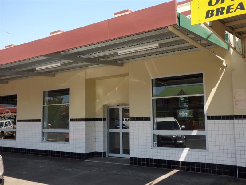 97 Bourke St DUBBO NSW 2830