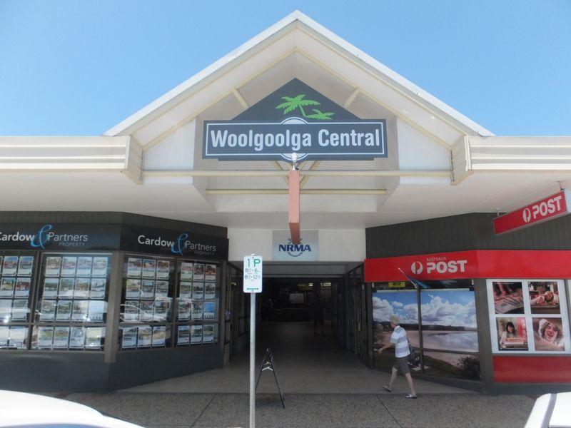 Part Shop /46 Beach Street WOOLGOOLGA NSW 2456