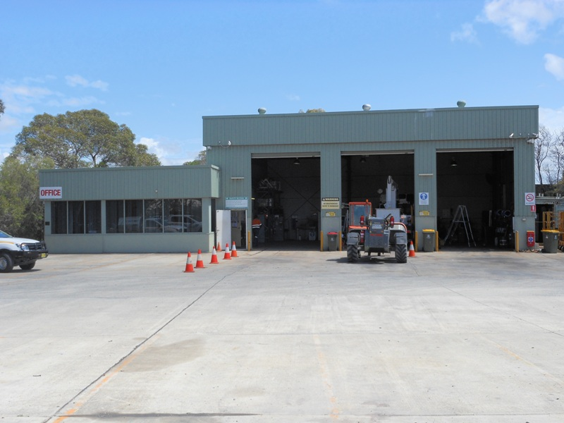 35 Warabrook Boulevard WARABROOK NSW 2304