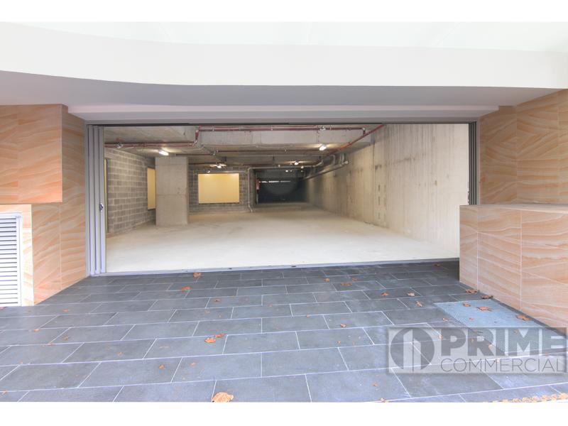 51 Chandos Street ST LEONARDS NSW 2065