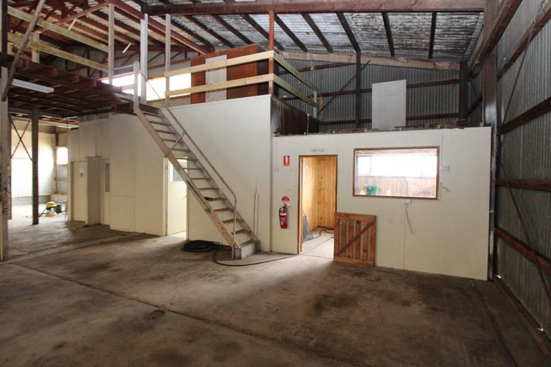 Unit 10 11 Keppel St BATHURST NSW 2795