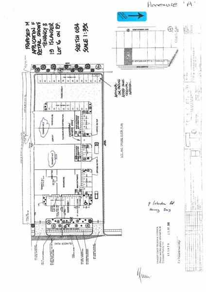 2 19 Islander Road PIALBA QLD 4655