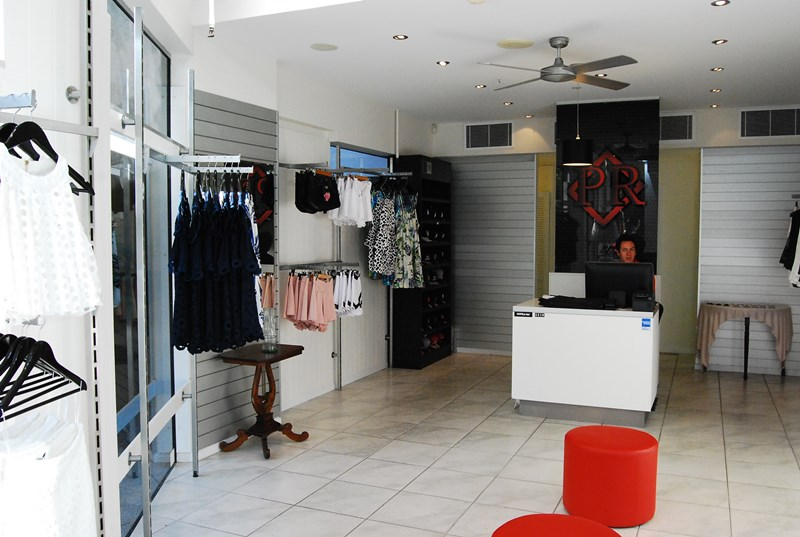 Shop 1/31 Hastings Street NOOSA HEADS QLD 4567