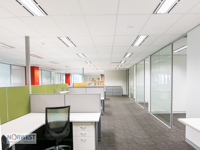 6 02 2 Burbank Place Nsw 2153 Office For Lease 10186033
