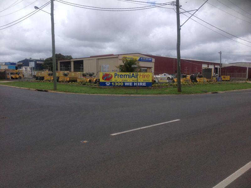262 McDougall Street GLENVALE QLD 4350