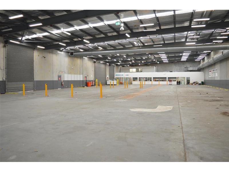 Lots 13-16/26 Oakdale Road GATESHEAD NSW 2290
