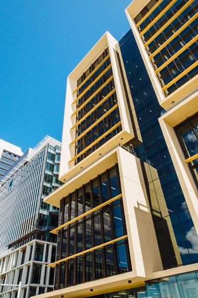 570 Wellington Street PERTH WA 6000
