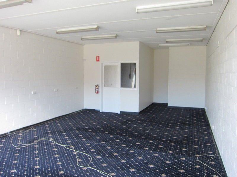 Shop 3/122 Hobart Road KINGS MEADOWS TAS 7249