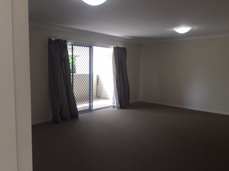 1a/66 Margaret Street EAST TOOWOOMBA QLD 4350