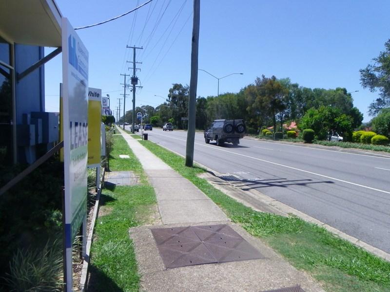 727 Deception Bay Road ROTHWELL QLD 4022