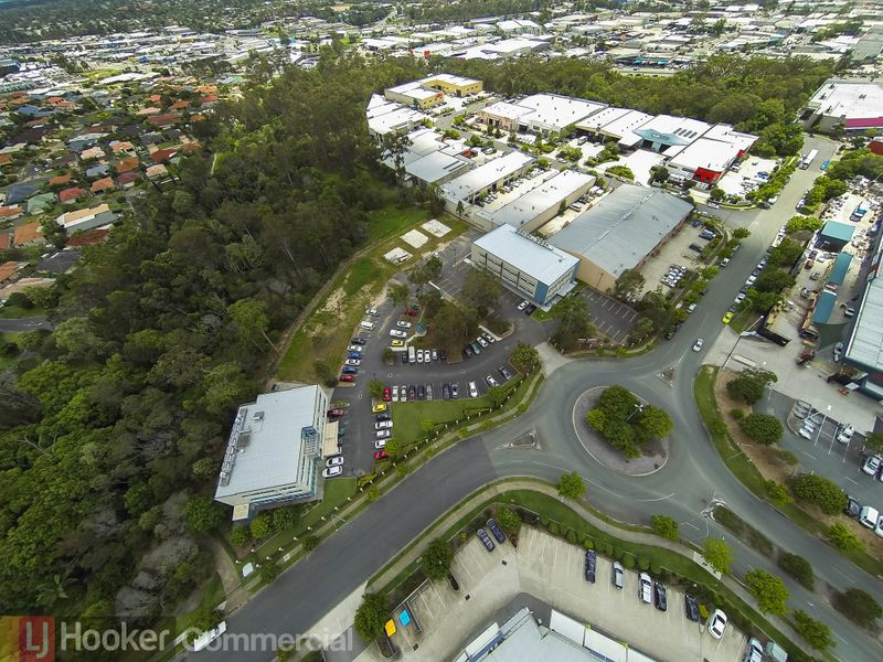 54-66 Perrin Drive UNDERWOOD QLD 4119