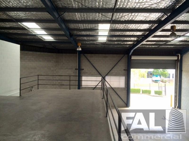Unit  1/2 Success Street ACACIA RIDGE QLD 4110