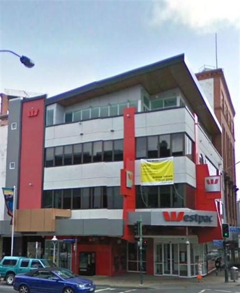 266 Brunswick Street FORTITUDE VALLEY QLD 4006