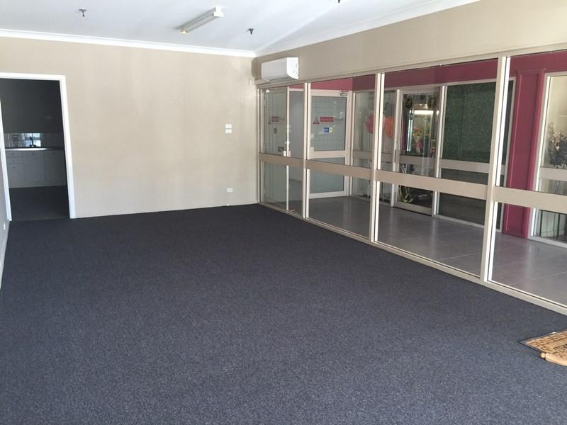 244A Hoskins Street TEMORA NSW 2666