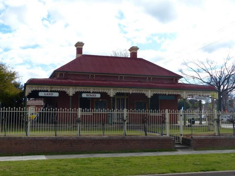 419 David Street ALBURY NSW 2640