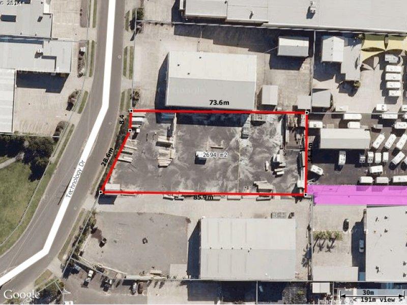 7/19 Technology Drive WARANA QLD 4575