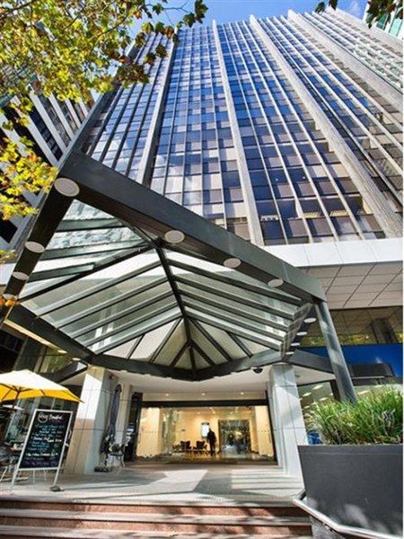 461 Bourke Street MELBOURNE VIC 3000
