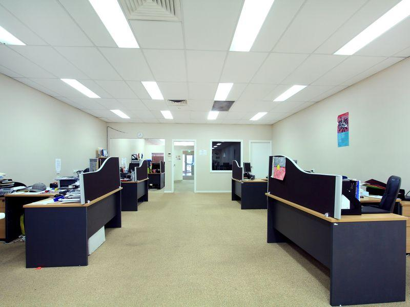 335 Crown Street WOLLONGONG NSW 2500