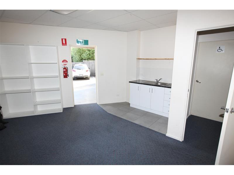 3/40 Old Princes Highway BEACONSFIELD VIC 3807