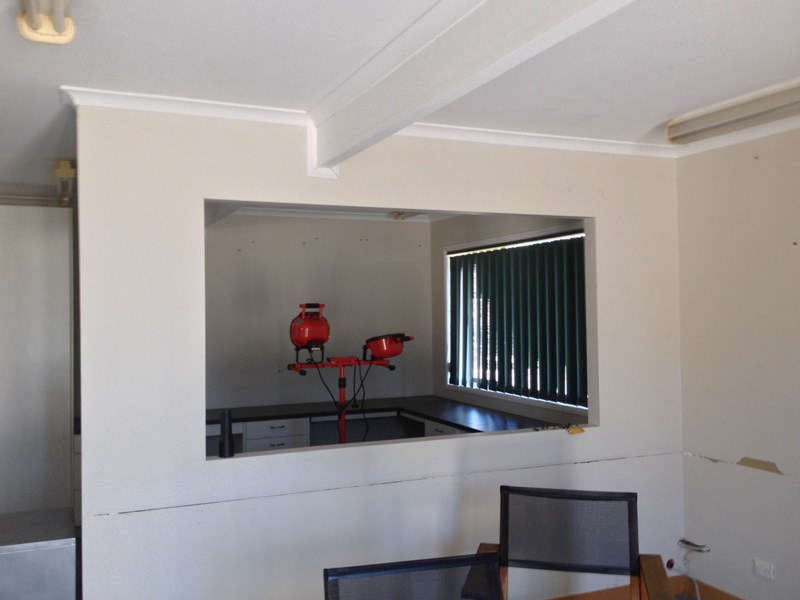 4/130 South Pine Road BRENDALE QLD 4500