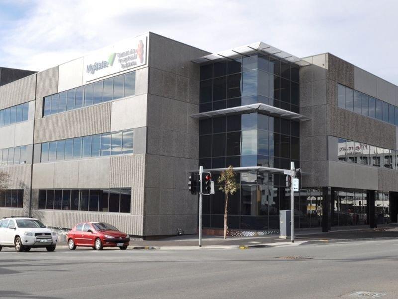 Level Lowe/100 Melville Street HOBART TAS 7000
