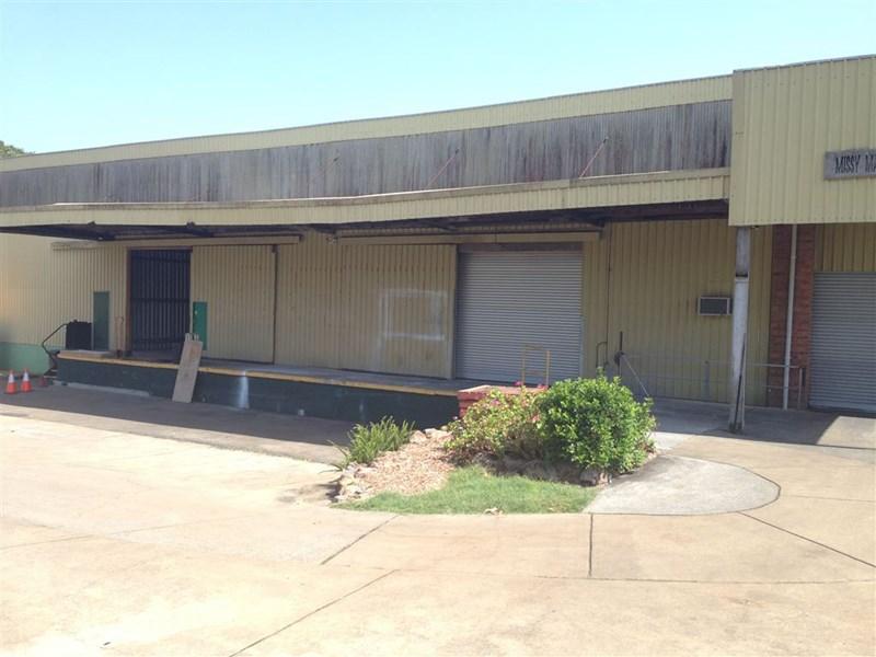 3/167 Hyde Road YERONGA QLD 4104