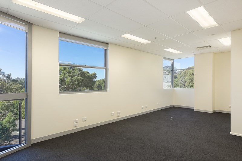 302/354 Eastern Valley Way CHATSWOOD NSW 2067