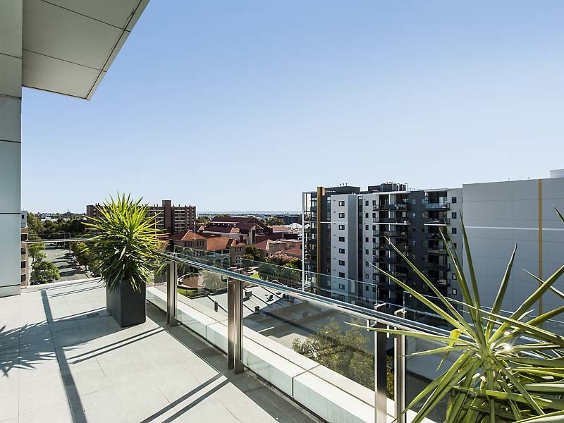 226 adelaide terrace perth wa 6000 office for lease for 123 adelaide terrace perth