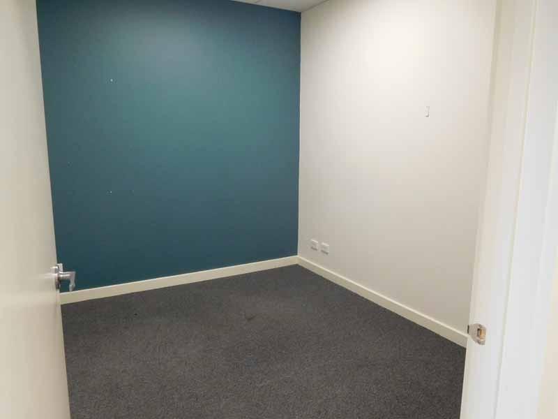 Suite 3, 4/109 High Street HASTINGS VIC 3915