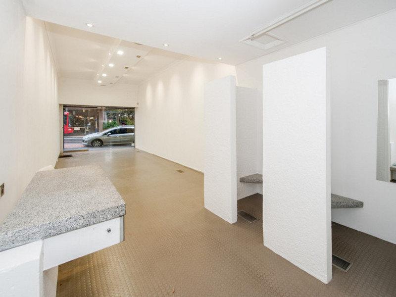 Shop 430 Oxford Street PADDINGTON NSW 2021
