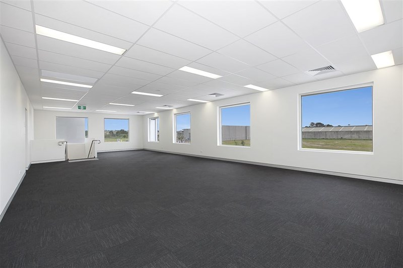3/133 South Pine Road BRENDALE QLD 4500