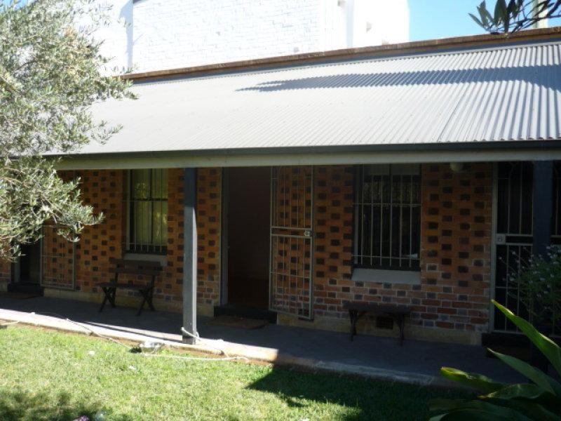 Suite 11/99 Stewart Street PADDINGTON NSW 2021