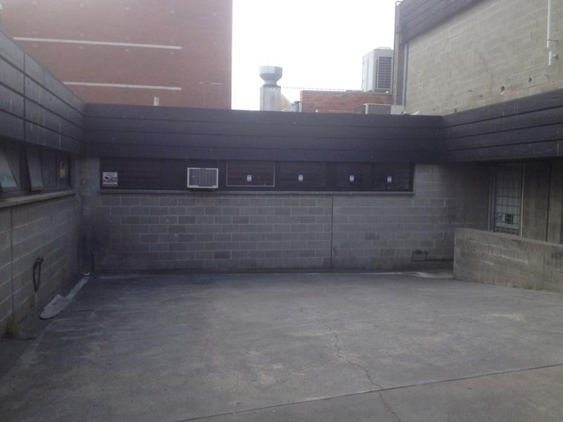 31A Langhorne Street DANDENONG VIC 3175
