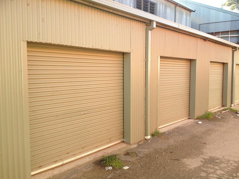 373 Edward Street WAGGA WAGGA NSW 2650