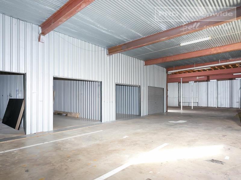 2C/5 Copland Street WAGGA WAGGA NSW 2650