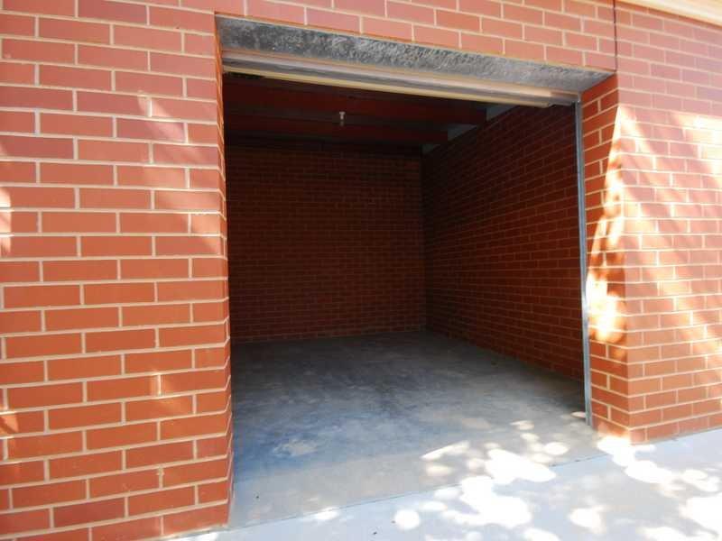 Storage Units Tongaboo Lane WAGGA WAGGA NSW 2650