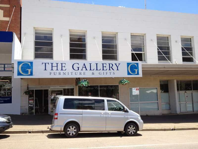 72b Fitzmaurice Street WAGGA WAGGA NSW 2650