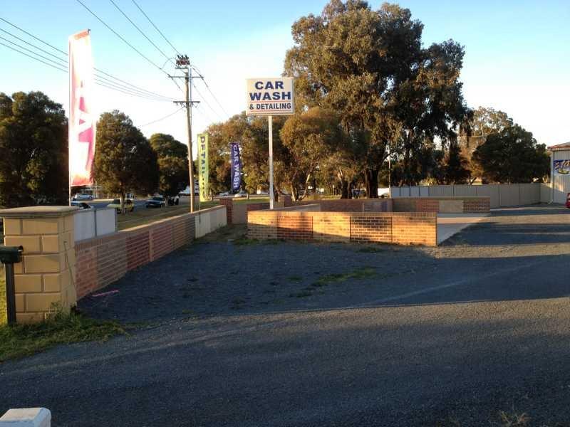 2a Dobney Avenue WAGGA WAGGA NSW 2650