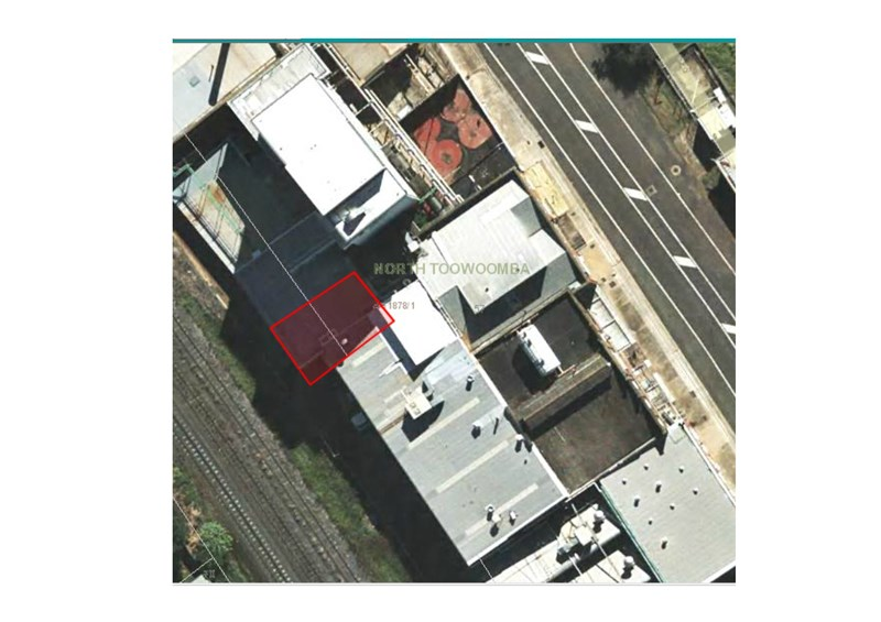 5/57-73 Brook Street NORTH TOOWOOMBA QLD 4350