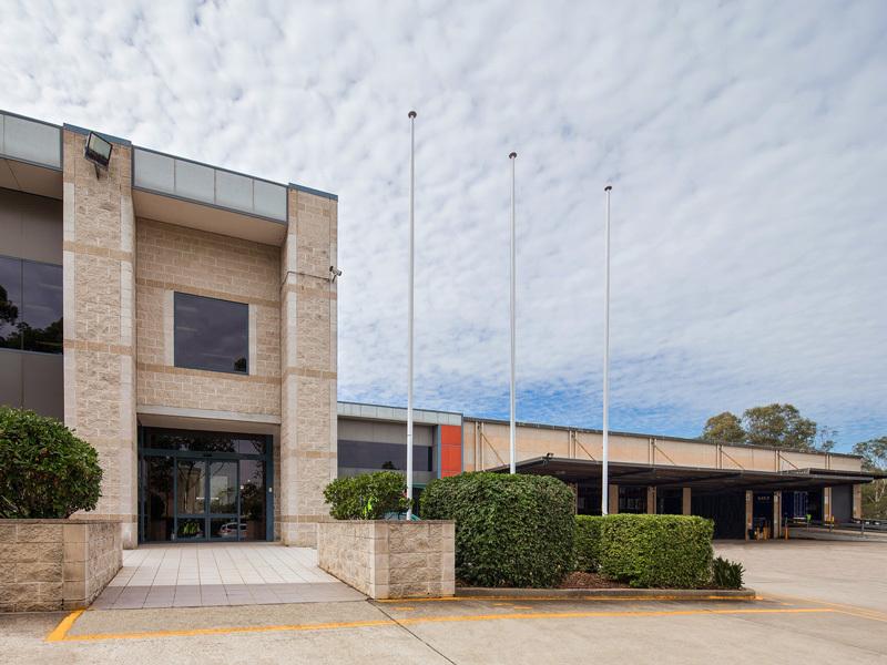 209 Walters Road ARNDELL PARK NSW 2148