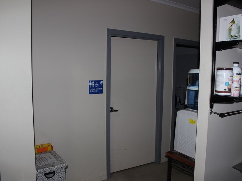 1/334-342 Ruthven Street TOOWOOMBA CITY QLD 4350
