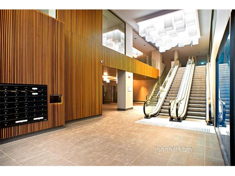 Level 1/11-15 Deane Street BURWOOD NSW 2134