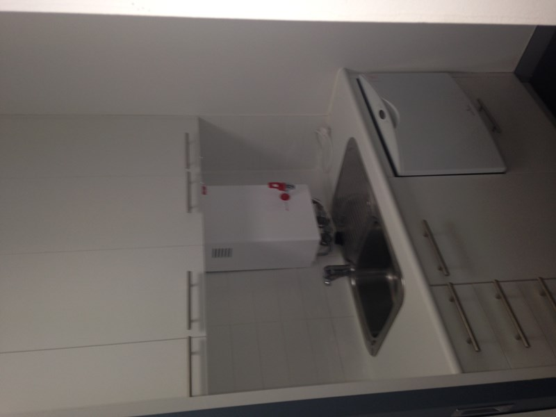 Suite 22/49 Frenchs Forest Road FRENCHS FOREST NSW 2086