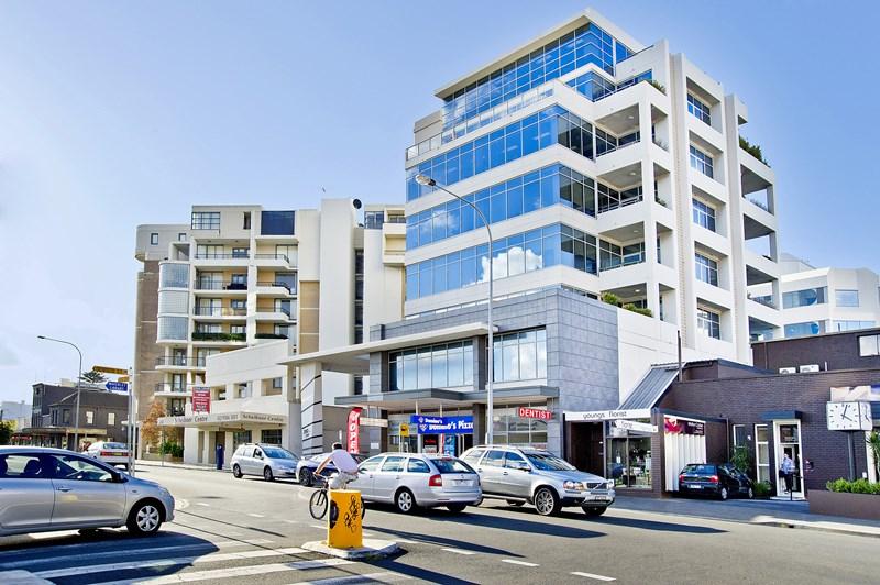 S 403, 282 Oxford Street BONDI JUNCTION NSW 2022