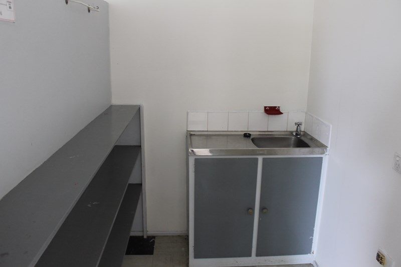 Suite 1/1438 Anzac Avenue KALLANGUR QLD 4503