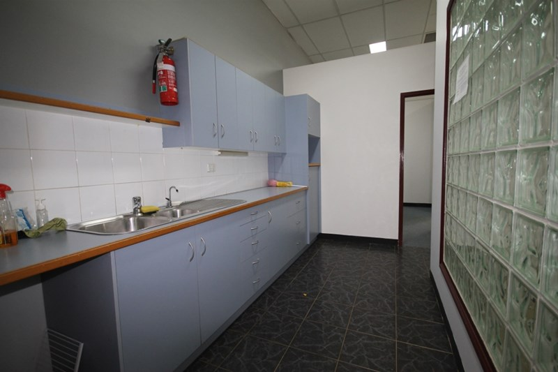 20/120 Bloomfield Street CLEVELAND QLD 4163