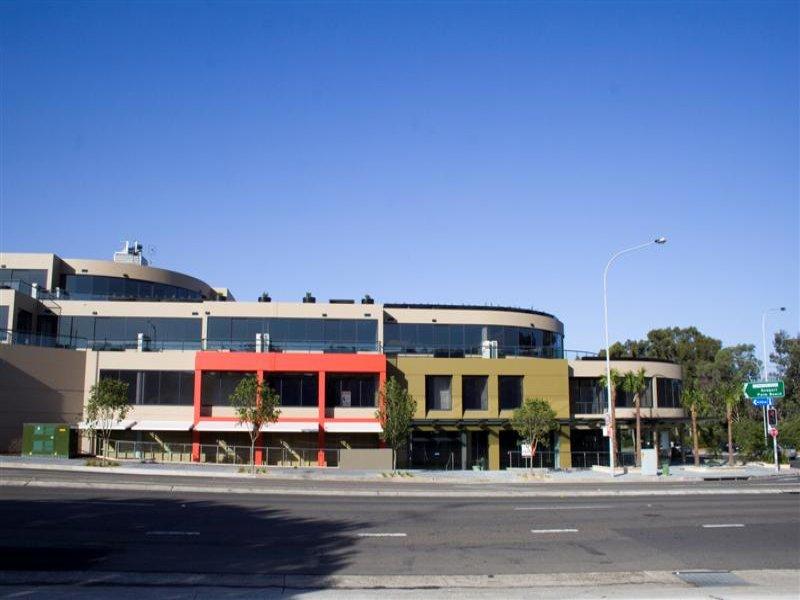 1 Mona Vale Road MONA VALE NSW 2103