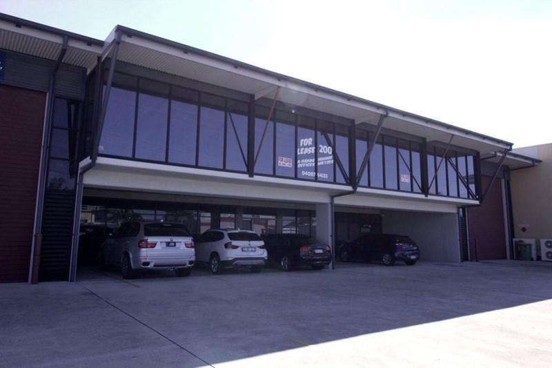 5/42 Deakin Street BRENDALE QLD 4500