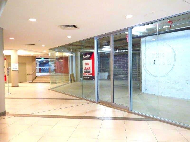 Shop 3/1 Mona Vale Road MONA VALE NSW 2103