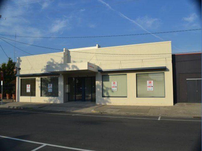 54A Service Street BAIRNSDALE VIC 3875